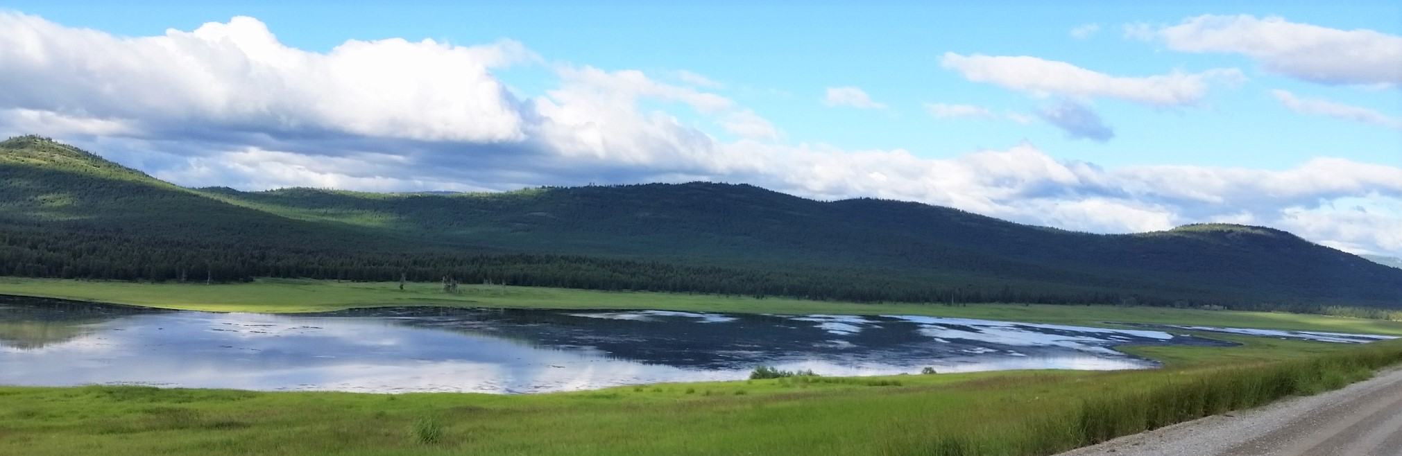 Photo Credit: Clancy Cone