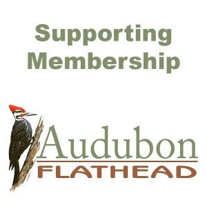 membership-supporting