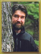 Denny Olson