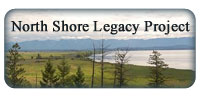 north-shore-legacy-project