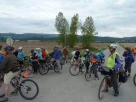5-14 bike&bird tour 016 (2)rd