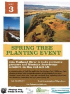 Foys Bend Earth Day Flyer 2014IMAGE