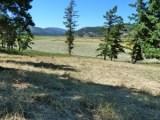 Wade_II_property_081913Smith Lake-2014