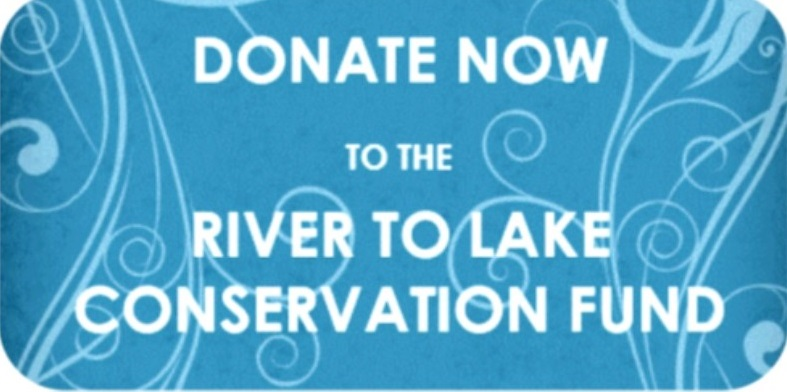 R2L ~ North Shore Conservation Fund Launched