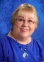 Diane Topping