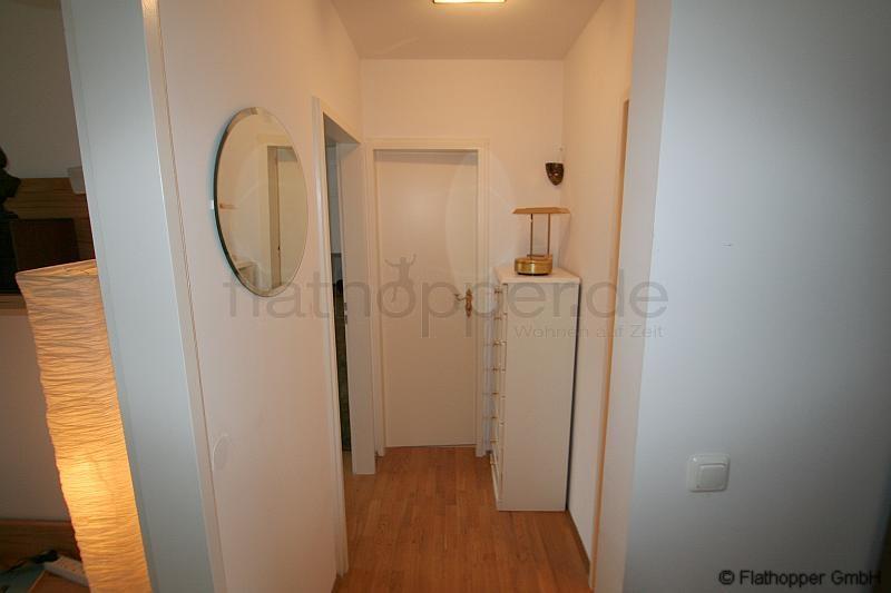 35ZimmerWohnung mit Balkon in Mnchen  Ottobrunn Nr 103301