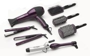 hair styling tools 12 products