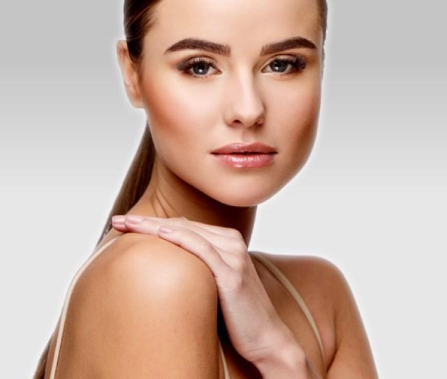 Acne Acne Scar Treatment