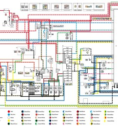 diagrama de motor de carro download wiring diagrams fiat uno electrical wiring diagram and troubleshooting fiat [ 1200 x 928 Pixel ]