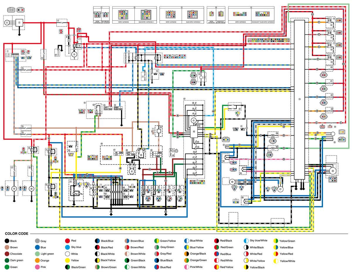 hight resolution of diagrama de motor de carro download wiring diagrams fiat uno electrical wiring diagram and troubleshooting fiat