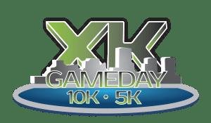 GameDay 10K/5K