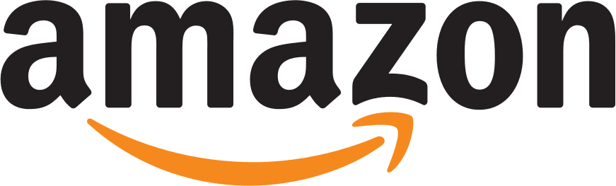 Flatout store on Amazon