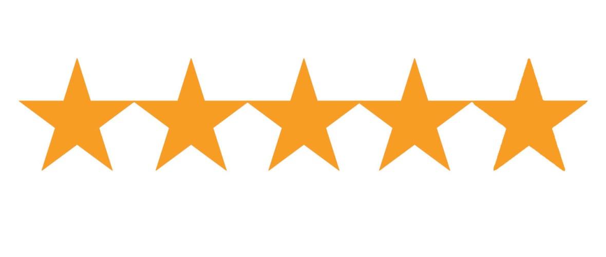 Flat Pack Dan Customer Reviews