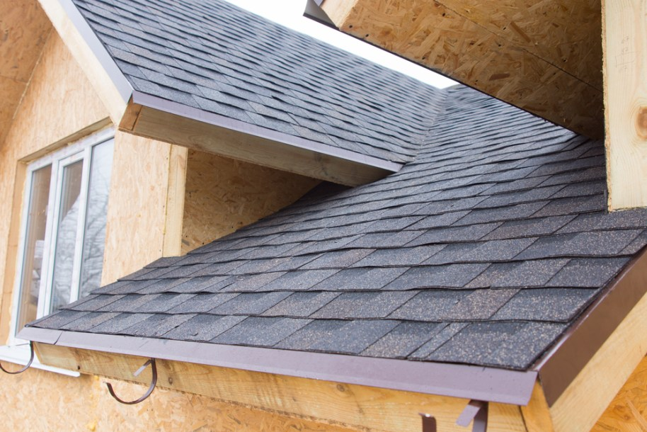 Flat Roofing vs Pitched Roofing: Which is Right for You ...