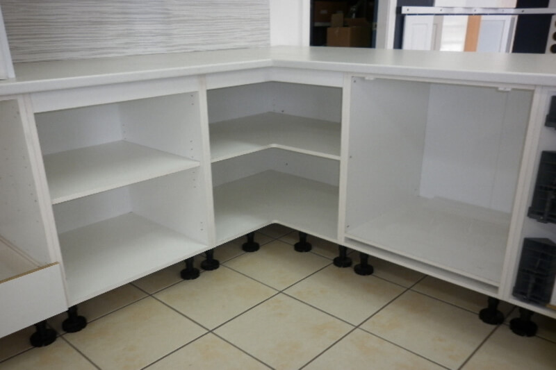 Why Should You Preferably Buy Flat Pack Kitchen Cabinets