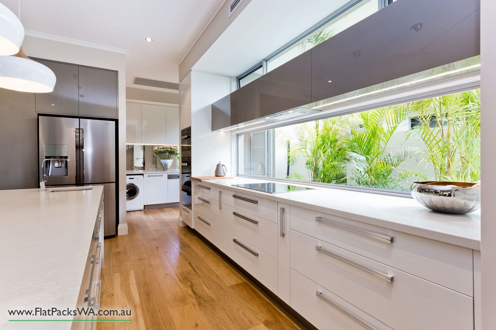 flatpack-kitchens-karrinyup-23