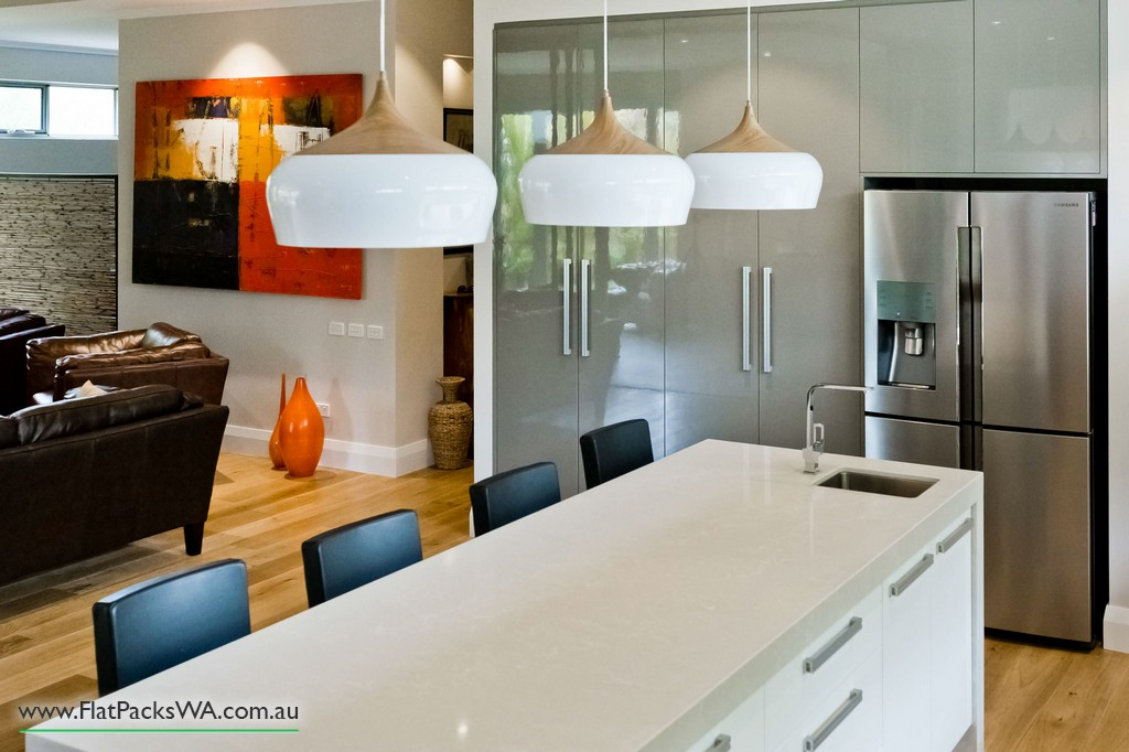 flatpack-kitchens-karrinyup-24
