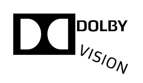 Dolby's new adapter streams TV sound to two Bluetooth