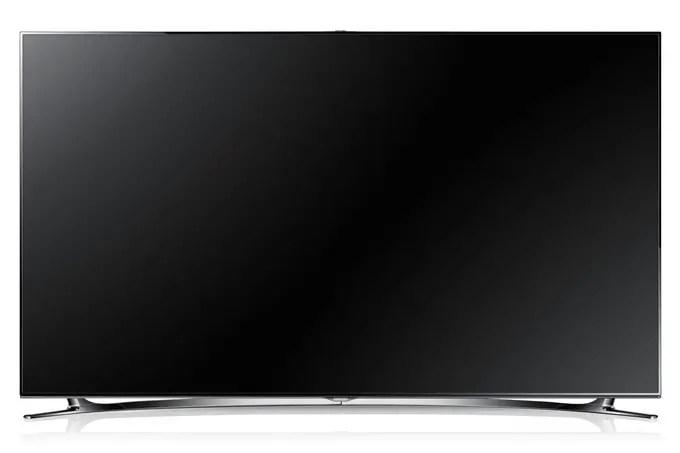 قیمت نمایندگی تلویزیون سامسونگ