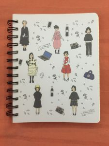 ChuvanessXNbs notebook