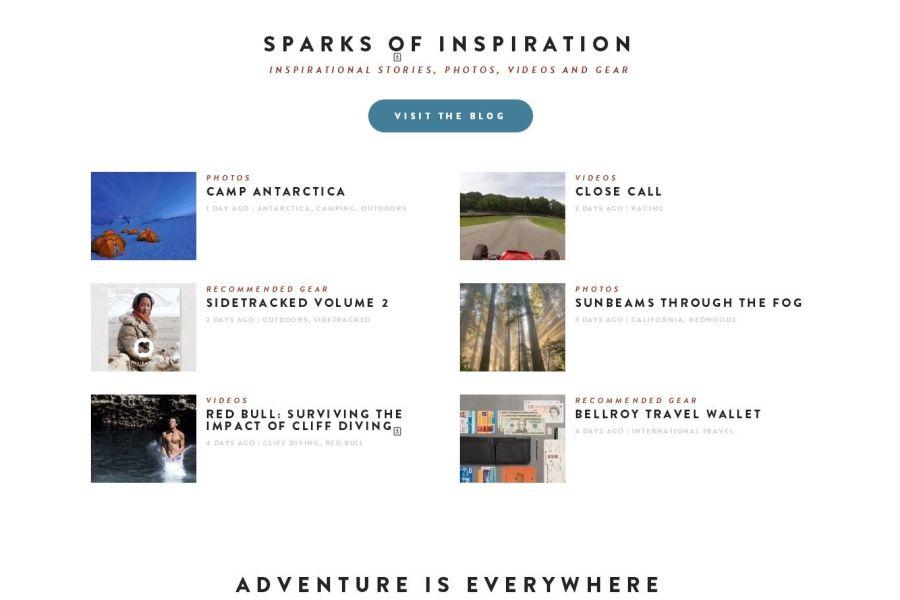 Adventure.com