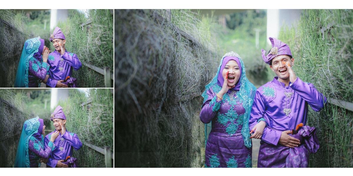 best malaysia wedding photographer