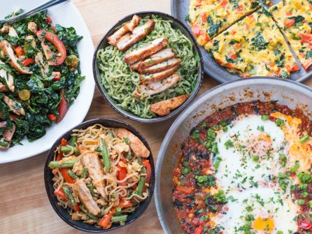 Image result for healthy meals