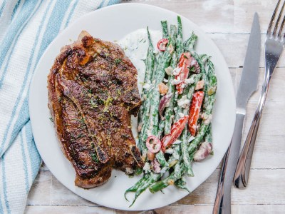 lamb shoulder chops recipe