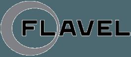 Flavel : Manuals