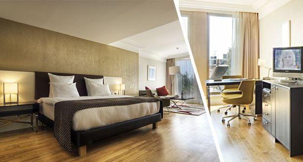 The_Sofa_Hotel_Istambul_ 4