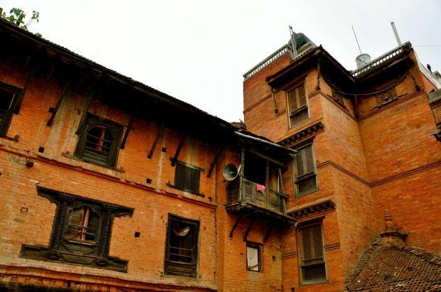 Katmandu 100