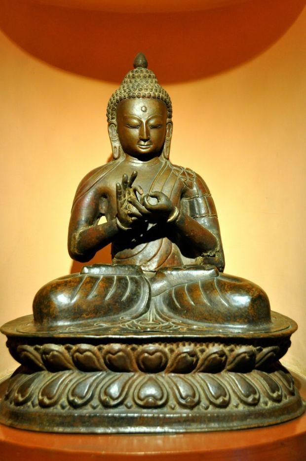 Katmandu 11