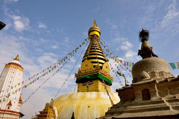Katmandu 15