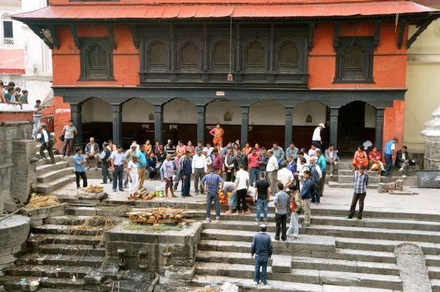 Katmandu 43