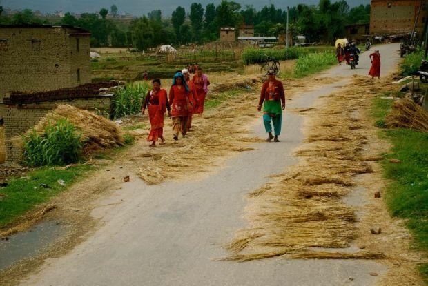 Katmandu 56
