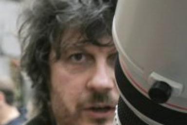 Gianni Ugolini
