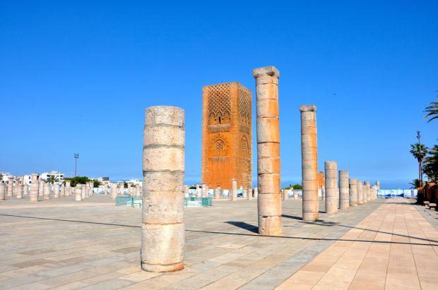 Rabat 54