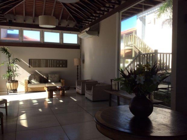 Villa Rasa