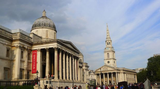 National_Gallery_