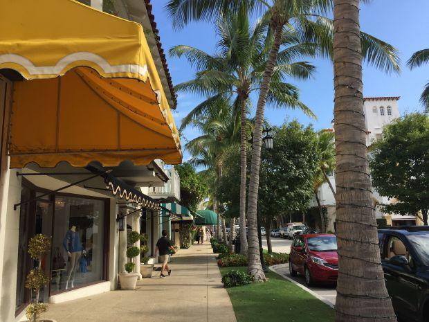Palm_Beach_23