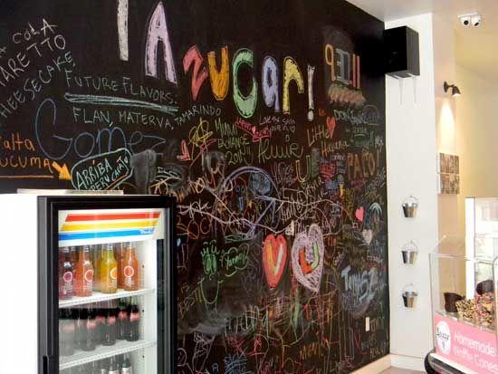 Azucar_ice-cream_and_co_