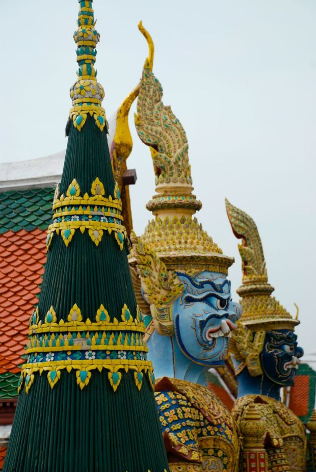 Bangkok_51