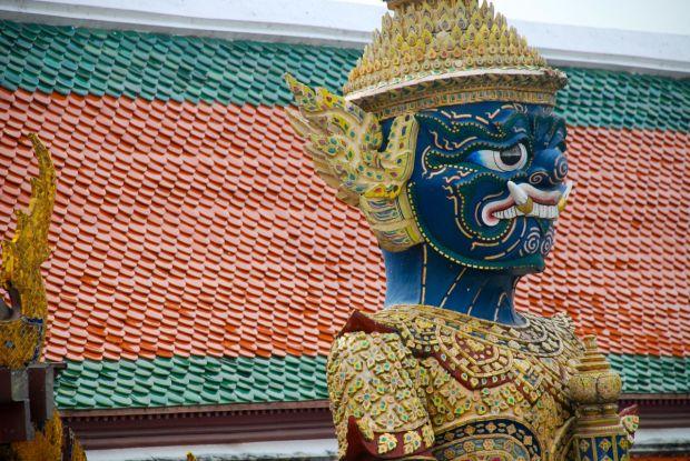 Bangkok_55