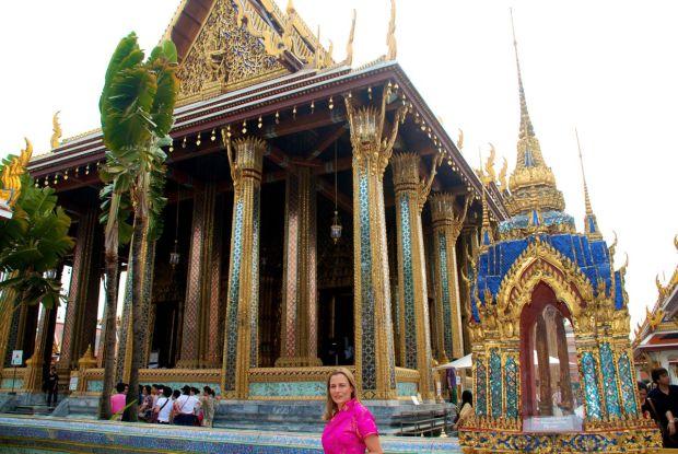 Bangkok_66