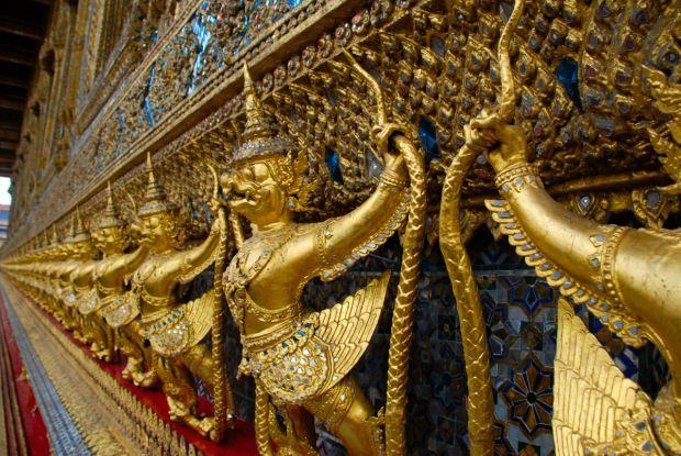 Bangkok_70