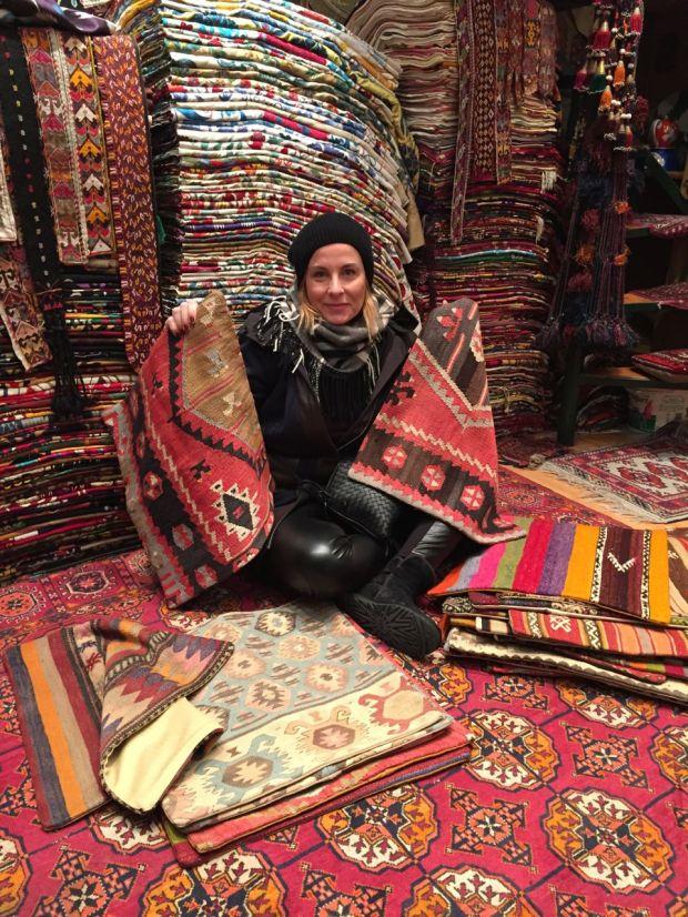 Grand_Bazaar_32
