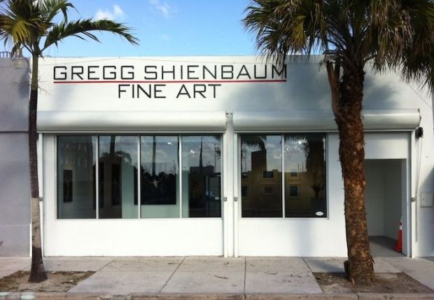 Gregg_ Shienbaum_