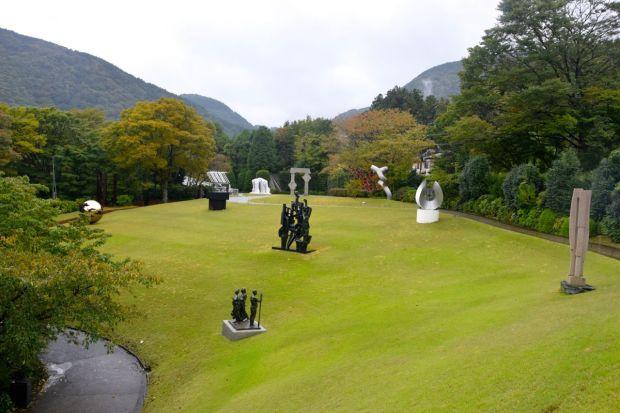 Hakone_Open_Air_Museum_10