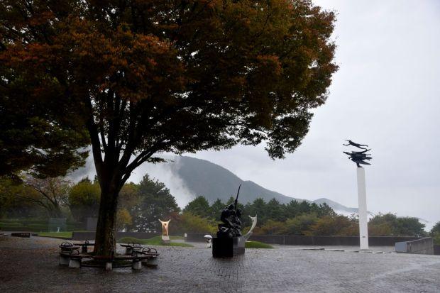 Hakone_Open_Air_Museum_2