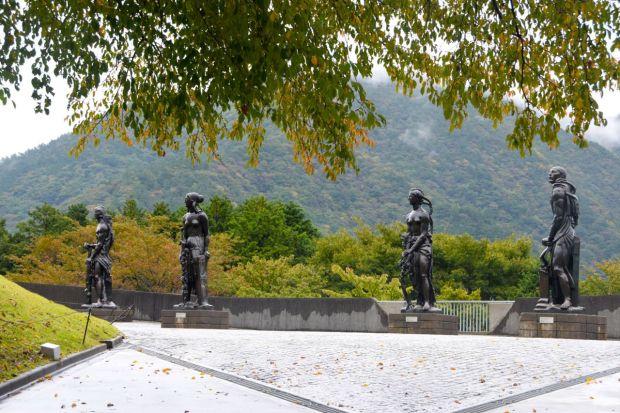 Hakone_Open_Air_Museum_56